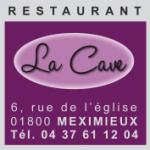 restaurant mex